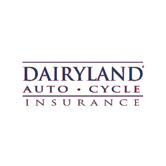 I am a Dairyland Auto & Cycle agent
