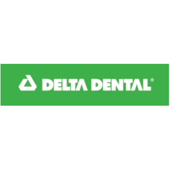 I am a Delta Dental agent