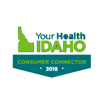 I am a YHI Consumer Connector