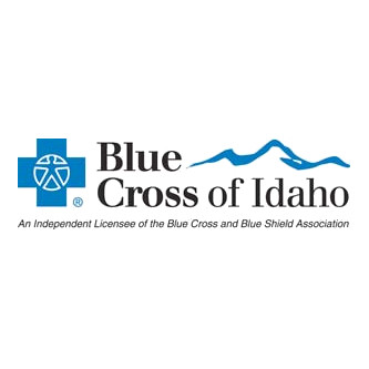 I am a Blue Cross of Idaho agent