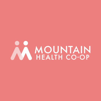 I am a Mountain Health Co-op agent